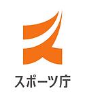 symbolmark.png