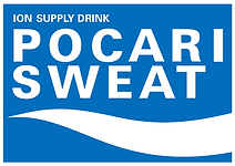 pocarisweat-logo-500.png