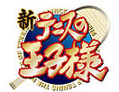 20200807-manga1040-01.jpg