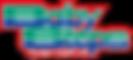 logo-babysteps.png