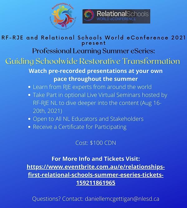 RF-RJE Relational Schools Summer eSeries Ad IMAGE.png