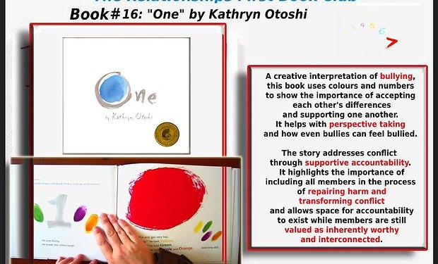 Book16.jpg