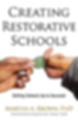 restschool.jpg