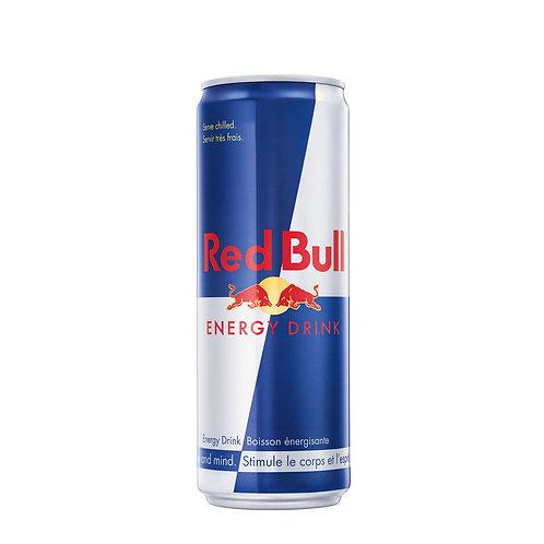 Red Bull 24
