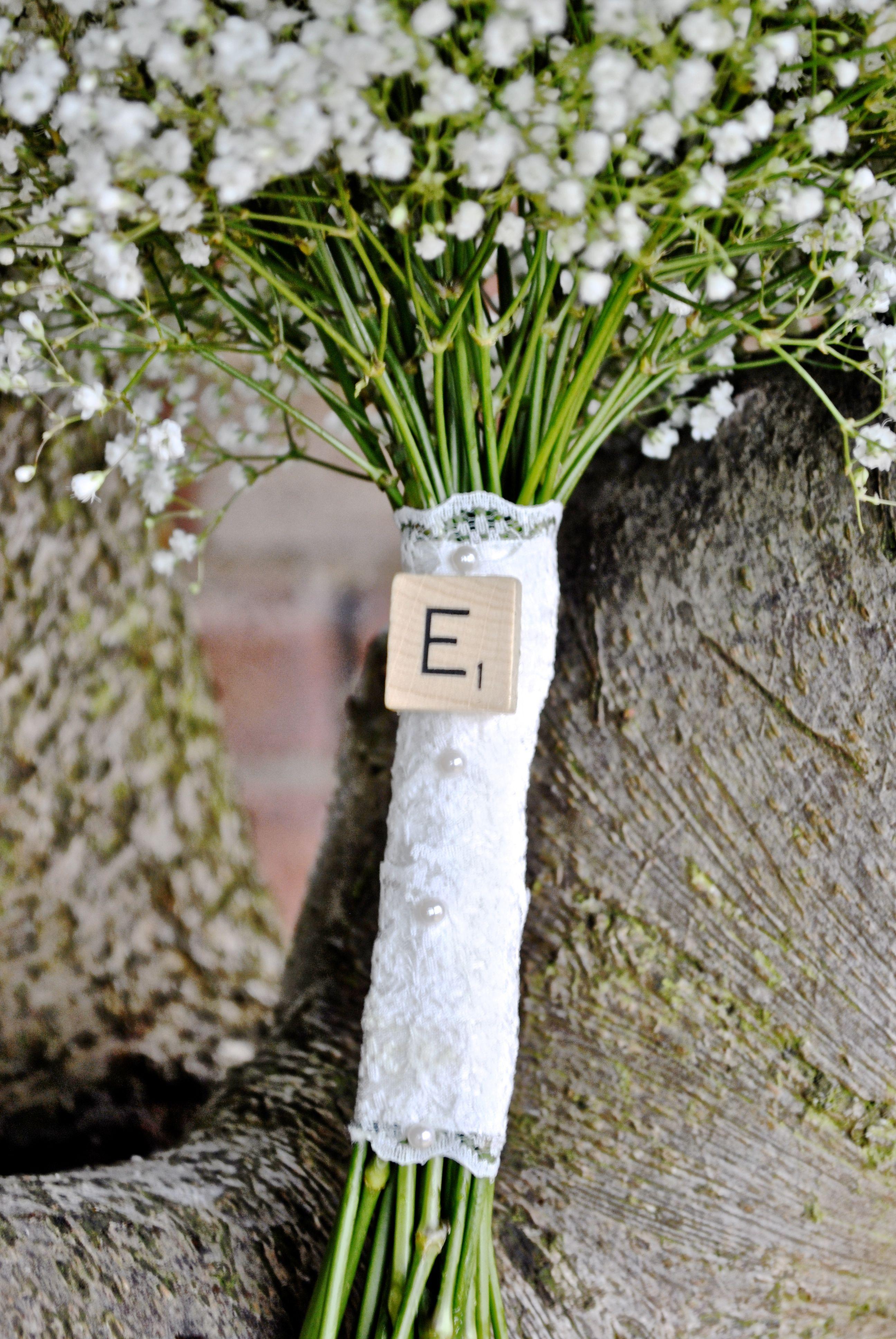 close up bouquet.jpg