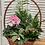 Thumbnail: Large planted arrangement