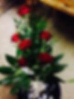 photo 2[3].JPG