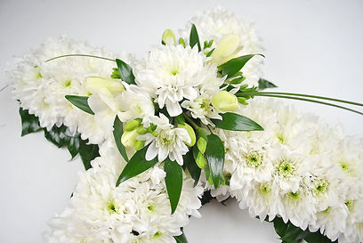 chrysanthemum cross centre.jpg