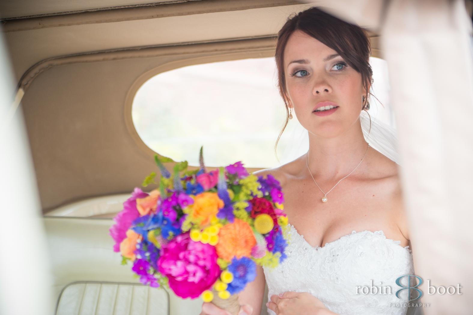 Guy Wedding LR-02182.JPG