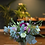 Thumbnail: Small spring vase