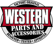 WESTERN P&A LOGO.fw.png