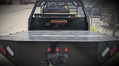 Truck Accessories & Trailer Sales in Omaha NE (1).jpg