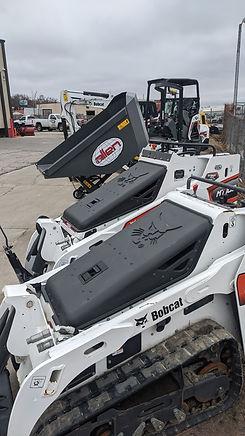 Long Term Rental Equipment in Omaha Nebraska.jpg