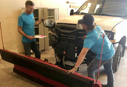 Blizzard Boys Snow Plow Repair and Installation Services_edited