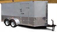 Cargo Trailers.JPG