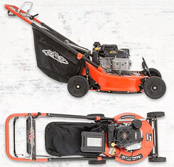 Commercial-Grade Push Mower 1.JPG