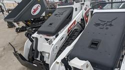 Equipment Rental In Omaha, NE
