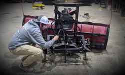 Snow Plow Repair & Installation Services in Omaha, NE_edited_edited