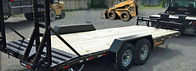 Skidsteer Trailer Good Picture.JPG