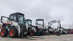 Rental Equipment in Omaha NE