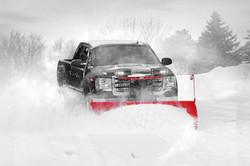 Snow Plow Sales in Omaha, NE Western Dealer