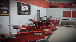 Snow Removal EquipmentRepair and Snow Plows for Sale in Omaha, NE