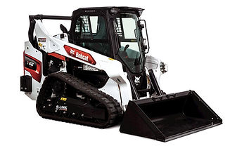 Contact Us For Equipment Rental & Services In Omaha, NE