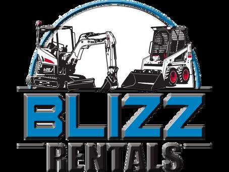 Welcome To Blizz Rentals Equipment Rental Blog!
