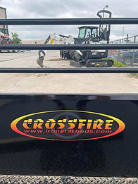 Ironstar Trailer Dealer in Omaha, NE.jpg