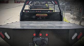 Truck Accessories & Trailer Sales in Omaha, NE