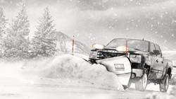VBlade Snow Plow Sales in Omaha, NE