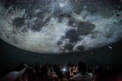 Cobertura-Infoparty-Planetario-e-pessoas