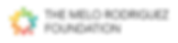 melologo-blacktext.png