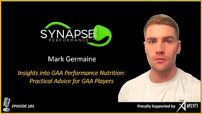 Mark Germaine.png