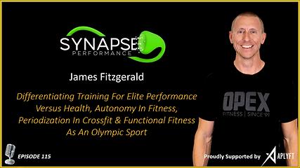 James Fitzgerald.png