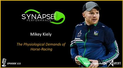 Mikey Kiely Limerick.png