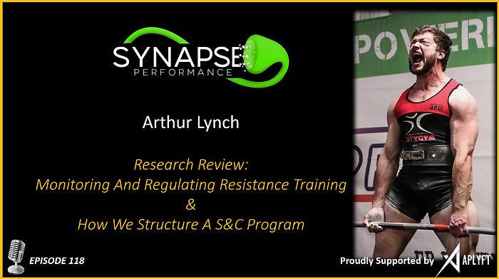 Arthur Lynch