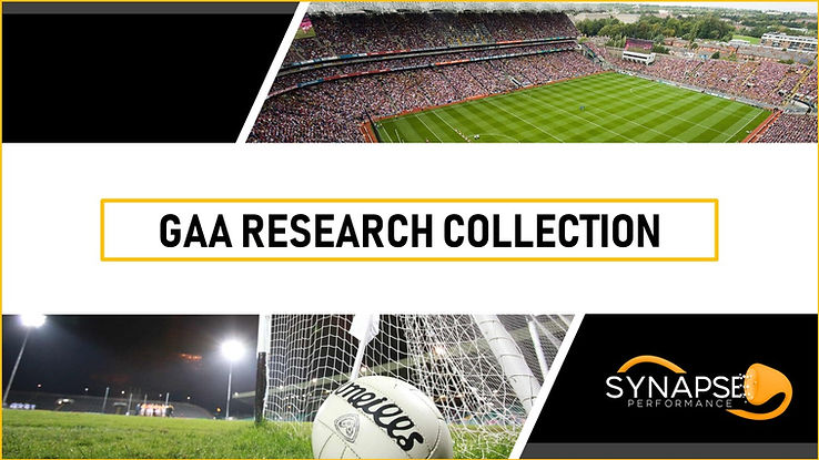 GAA Research cover photo.jpg