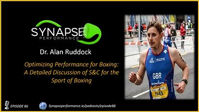 Alan Ruddock Thumbnail.png