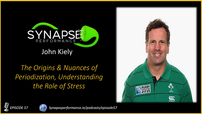 John Kiely
