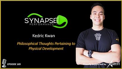 Kedric Kwan.png
