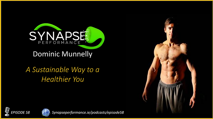 Dominic Munnelly