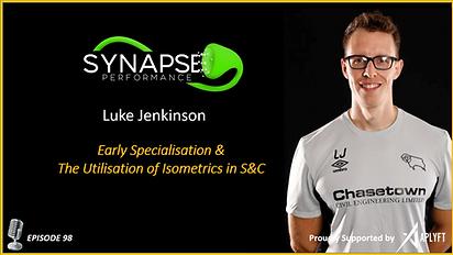 Luke Jenkinson.png