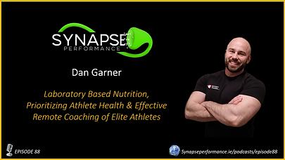 Dan Garner Podcast Thumbnail.png