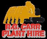 Roger Carr Plant Hire
