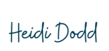 Heidi Dodd_ Logo Ideas and Colors_edited