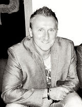 Composer and Sound designer Mariusz Jasionowicz