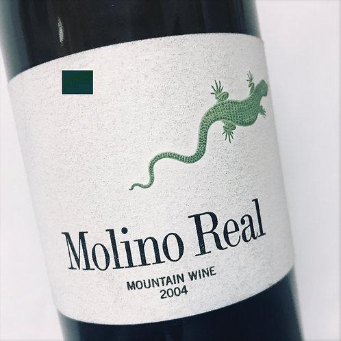 Telmo Rodriguez Molino Real 04