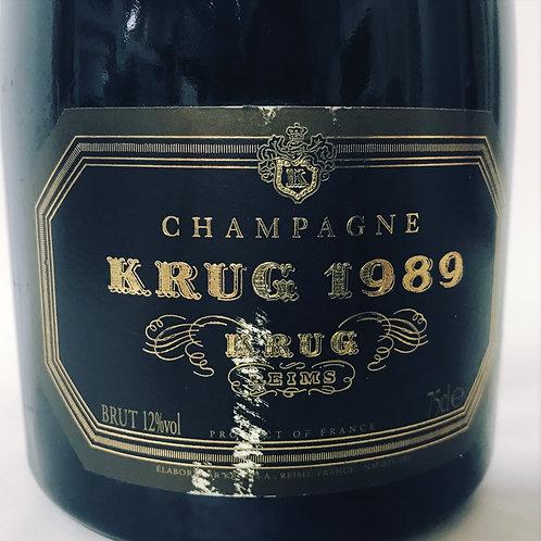 Krug 1989