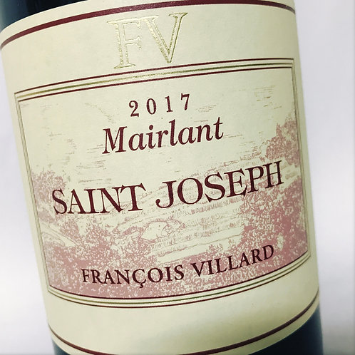 F. Villard St. Joseph Mairlant 17